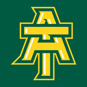 Arkansas Tech Experience 3.1.0