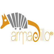 ARmadillo augmented reality