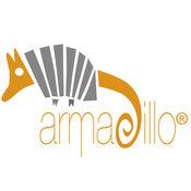 ARmadillo augmented reality 1.2