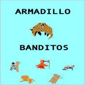 Armadillo Banditos