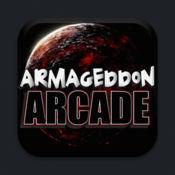 Armageddon Arcade