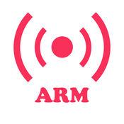 Armenia Radio - Live Stream Radio 1.2.1