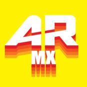 ARMX 2.1.5