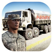 Army Bus Simulator 3d : Real Bus Driving Game 2017
