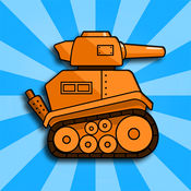 Army Defense (Tower Defense)