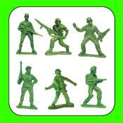 Army Men 2014 1