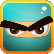 Army of Ninjas