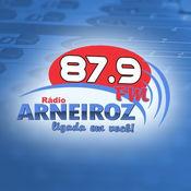 Arneiroz FM 1