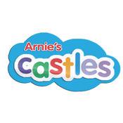 Arnie's Castles