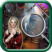 Around The City : Hidden Object 1