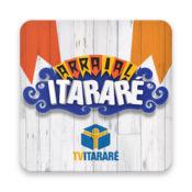 Arraial Itararé 1.2