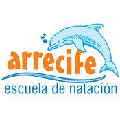 Arrecife Escuela de Natacion y Academia S.C.