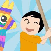 来吧 Piñata!