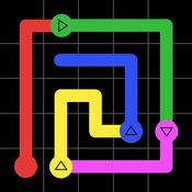 Arrow Line