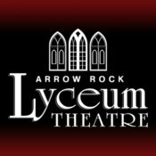 Arrow Rock Lyceum Theatre 1.4.7