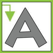 Arrow-Words