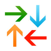 Arrows Maze