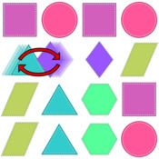 Art Color 1