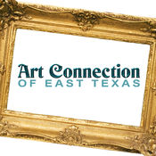 Art Connection of East Texas 1