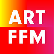 ART FFM