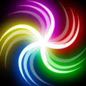 Art Of Glow 1.1.2