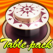 Art of Pinball - Table Pack