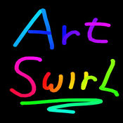 ArtSwirl