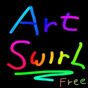 ArtSwirl Free