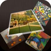 Art Tiles HD