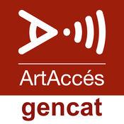 ArtAccés 1.0.1