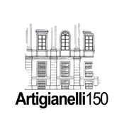 Artigianelli150 2