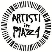 Artisti in Piazza - Buskers Festival