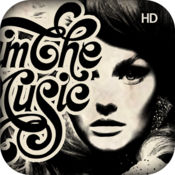 Artistic Typography FX - typography photo booths
