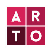 ARTO - The Easiest Way To Discover & Buy Art 1.6.3