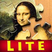 ArtPuzzle HD Lite