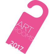 ARTROOMS Fair 2.9