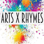 Arts and Rhymes 5.3