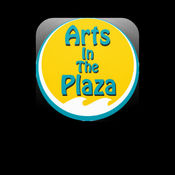 Arts in the Plaza