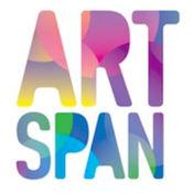 ArtSpan SF Open Studios 1
