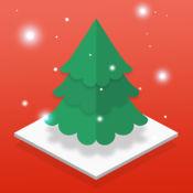 AR圣诞卡 2.1