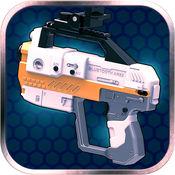 AR武器酷