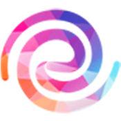AR物语 4.5.4