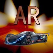 AR赛车 1.3