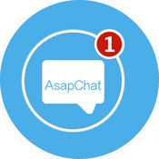 AsapChat for Facebook Chat