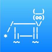 ASCII Cows 1