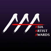 Asia Artist Awards 2016