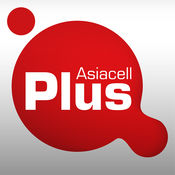 Asiacell Plus 1.1