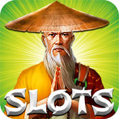 Asian Slots Free Casino Machines