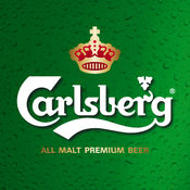 Ask Carlsberg 1.0.0