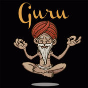 Ask Guru 1